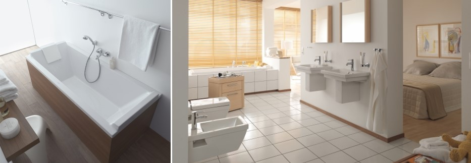 Bathroom Installer In Hull For All Your Bathroom Shower Wet Room Installations