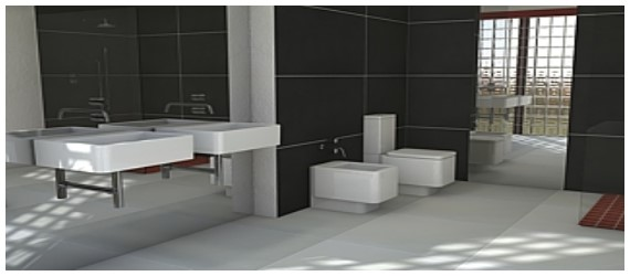 Bathroom Installation Service Bathroom Installer In Hull